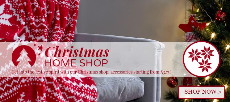 Christmas_Shop_Banner_2017