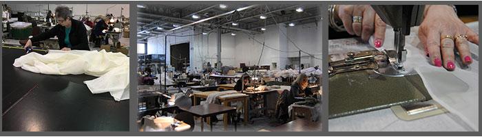 british-workrooms