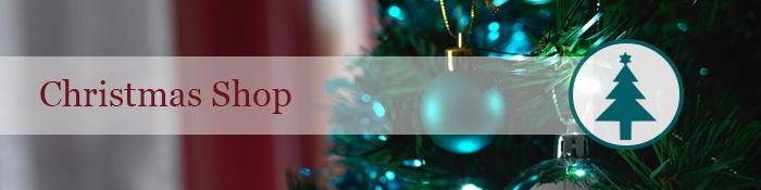 Christmas_Shop_Slice_TREE_v2