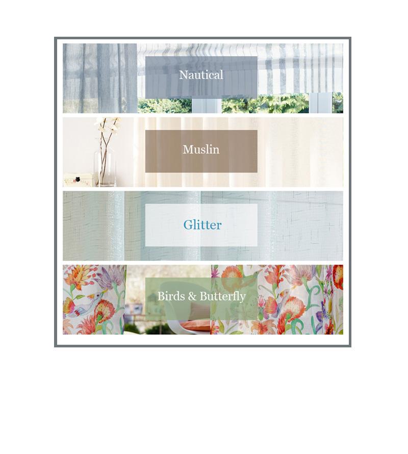 pic style menu