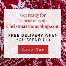 Christmas_sidebar_banner