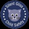 logo child safety 200